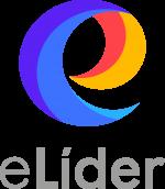 Logo_eLiderPNG